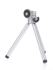 Small tripod for camera