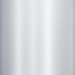 Blurred Metal Textures Background, Textures 10