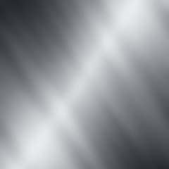 Blurred Metal Textures Background, Textures 9