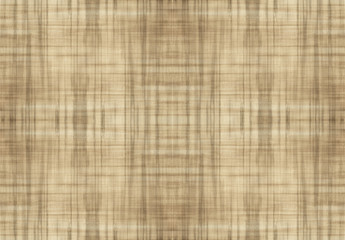 Wood Background Texture Graphic