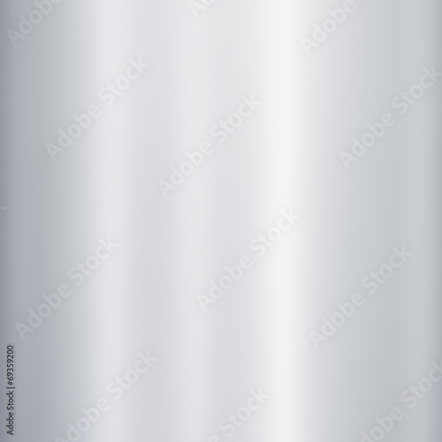 Blurred Metal Textures Background, Textures 10 - 69359200