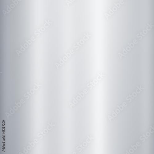Leinwandbild Motiv Blurred Metal Textures Background, Textures 10