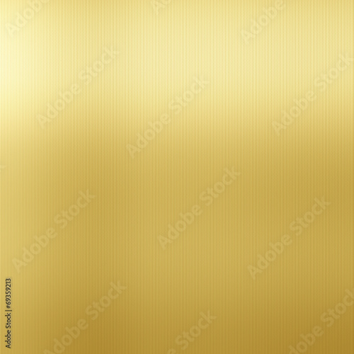 Blurred Metal Textures Background, Textures 6