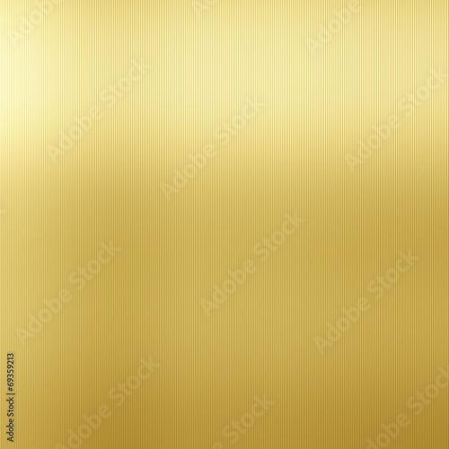 Fototapeta Blurred Metal Textures Background, Textures 6