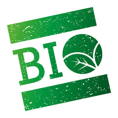 bio wektor