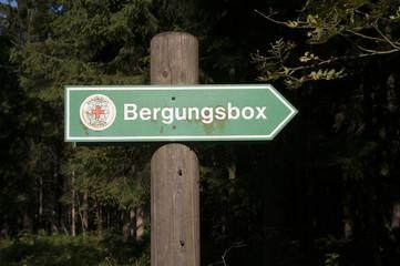 bergungsbox 7061