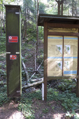 rescuebox P1080938
