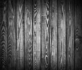 gray wood background. Brown grunge texture of wood board