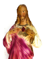 cuore di Gesù3