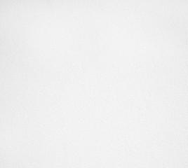 weiße Mauertextur