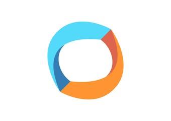 globe,logo,sphere,circle,stripe,business,circular,elements
