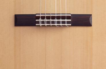 deck guitar