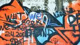 Graffiti - 69375285