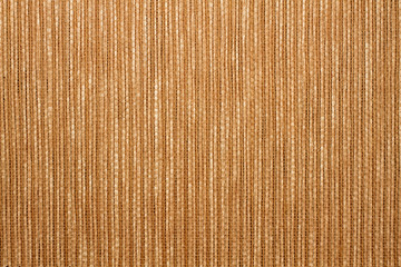 natural bamboo texture for the background