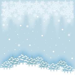 雪景色 x'mas images