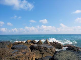 mare pietra ligure