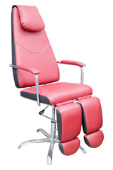 chair for beauty salon