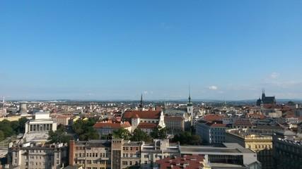 Brno Czech