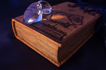 книга приключений