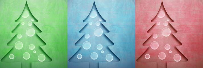 fondo tris Natale 3