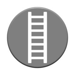 Button rund: Leiter