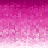 Fototapety Abstract pink background