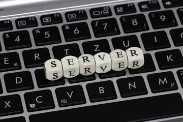 Computerserver
