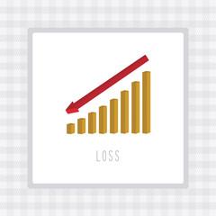 Loss chart3