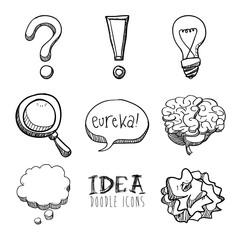 idea design