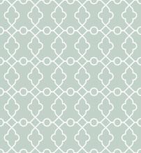Geometrische nahtlose Vektor abstrakte Muster