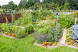 Allotment - 69406435