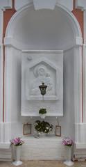 Religione immagine