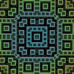Muster 346b