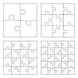 Puzzles - 69411678
