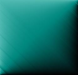 Blue Brushed Metal Background vector