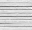 white wood background