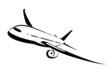 samolot - 69414812