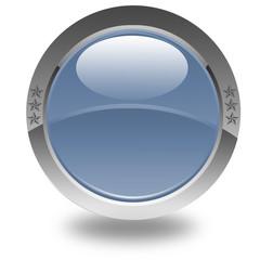 bouton web