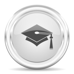 education internet icon