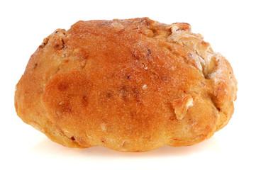 Petit pain brioché maison
