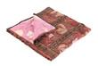 Beautiful handmade quilt. - 69420610