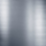 Blurred Metal Textures Background, Textures 7