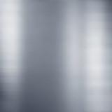 Blurred Metal Textures Background, Textures 7