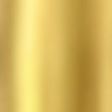 Blurred Metal Textures Background, Textures 2