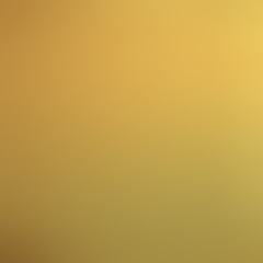Blurred Metal Textures Background, Textures 3