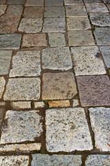 石畳No.2