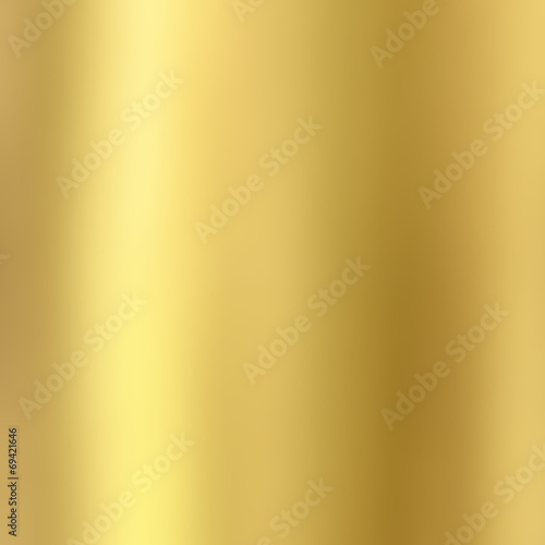 Fototapeta Blurred Metal Textures Background, Textures 2
