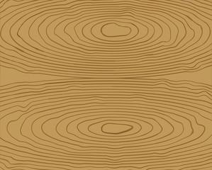 wooden background big size