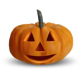 Halloween pumpikn