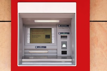 Geldautomat03